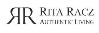 Rita Racz Authentic Living